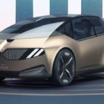 bmw-i-vision-circular-concept-breaks-cover-in-munich