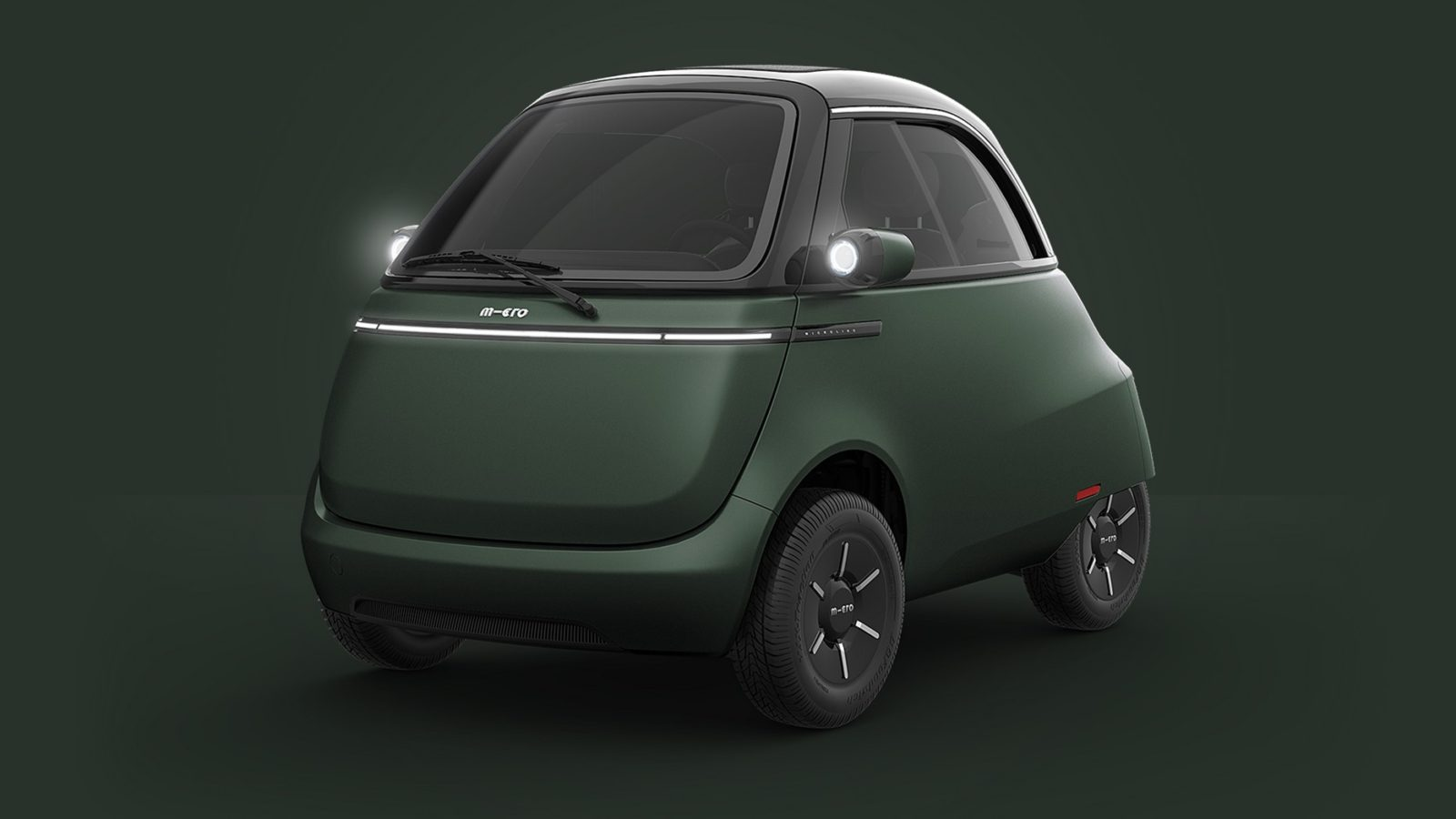 production-version-of-microlino-2.0-makes-its-premiere-at-the-iaa-2021