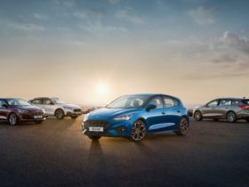 ford-boss-warns-new-cars-will-be-more-expensive,-and-there's-even-more-bad-news