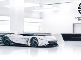 jaguar's-vision-gran-turismo-sv-is-electric-endurance-vehicle-with-iconic-heritage
