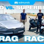 tesla-model-s-plaid-fends-off-two-of-the-quickest-production-bikes-out-there