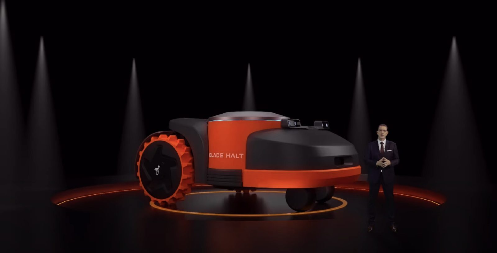 segway's-first-autonomous-robotic-lawn-mower-is-as-quiet-as-your-electric-toothbrush