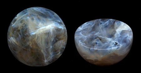 these-polished-spheres-the-size-of-baseballs-are-the-first-3d-printed-stellar-nurseries
