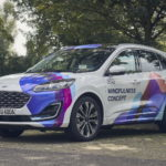 ford's-mindfulness-concept-car-is-a-kuga-suv-focused-on-taking-your-stress-away