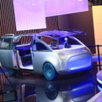 the-drivable-living-room,-aka-the-mini-urbanaut,-could-actually-go-into-production