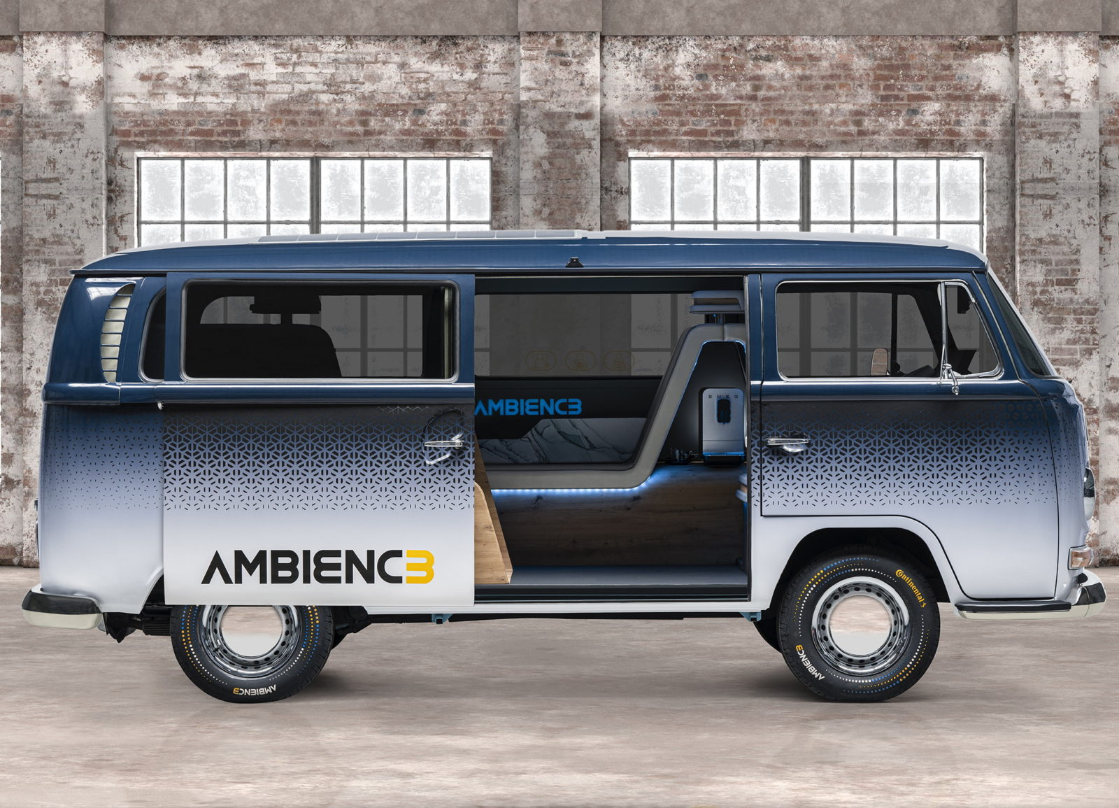 vw-t2-based-ambienc3-concept-car-by-continental-celebrates-world-premiere-at-the-iaa