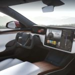 who's-to-blame-for-carplay-missing-from-tesla-cars?-not-apple,-that's-for-sure