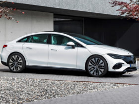 2023-mercedes-benz-eqe-first-look-review:-the-electric-e-class