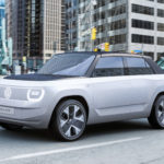 volkswagen-id.life-concept-previews-affordable-ev-due-in-2025