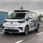 self-driving-vw-id.buzz-electric-vans-start-testing-ahead-of-commercial-service-in-2025