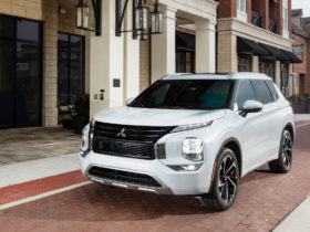 2022-mitsubishi-outlander-shines-with-top-safety-pick+-honor