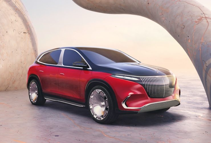 concept-mercedes-maybach-eqs-for-the-new-generation-of-customers