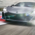 development-of-a-limited-production-600-hp-acura-supercar