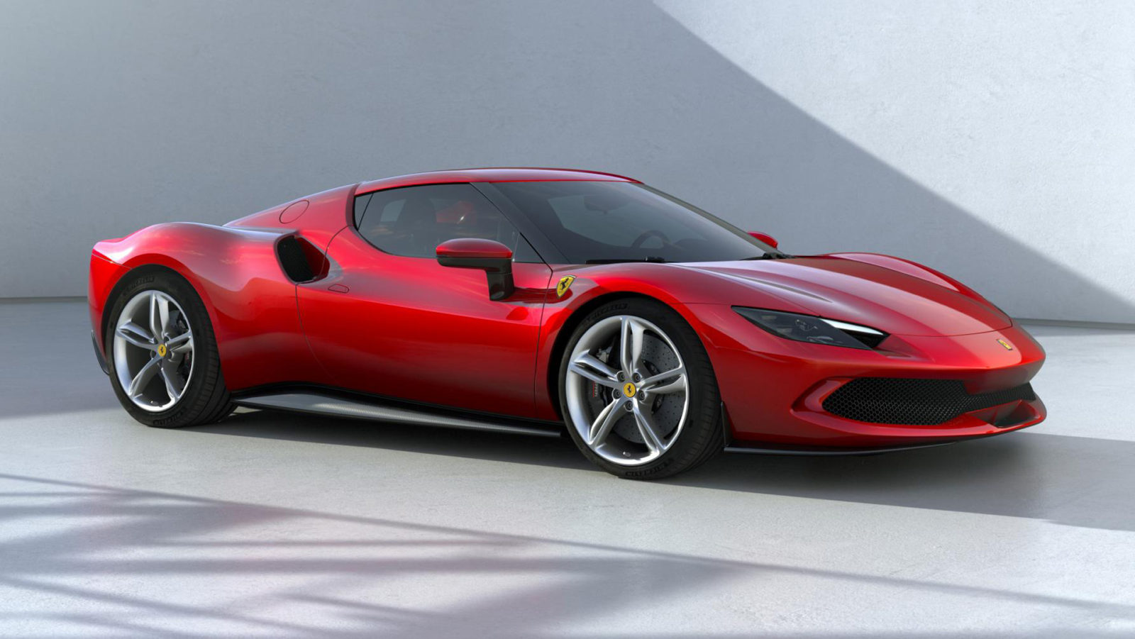 italy-wants-ferrari-and-lamborghini-exempt-from-internal-combustion-engine-ban