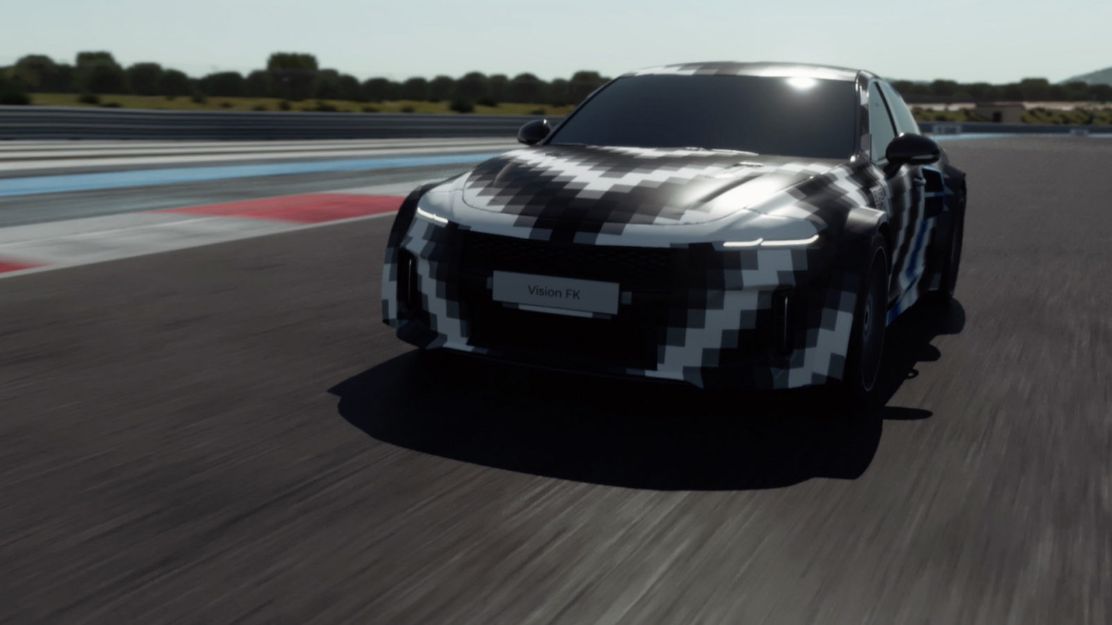 hyundai-reveals-fuel-cell-sports-car-concept-developed-with-rimac