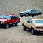 amc-eagle:-one-of-the-most-influential-yet-underrated-american-built-vehicles-of-all-time
