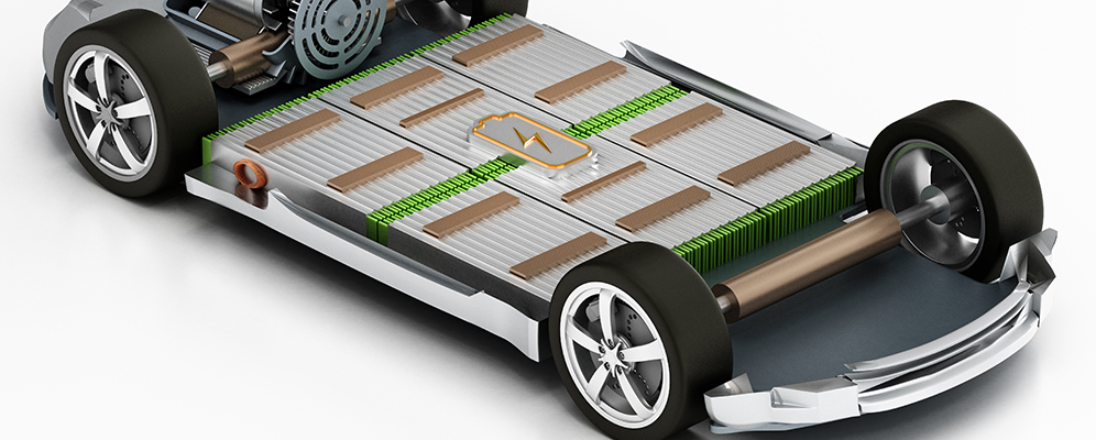 solid-state-ev-batteries-are-the-automotive-future-and-report-expects-rapid-market-growth