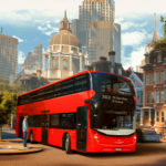 bus-simulator-21-promises-one-of-the-most-extensive-bus-driving-experiences