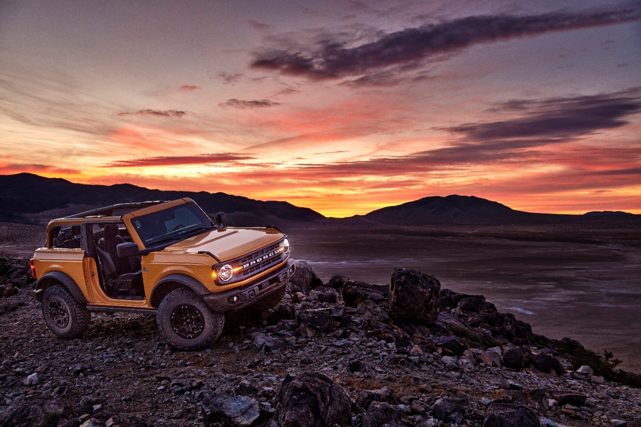 a-manual-transmission-is-alive-and-well-–-at-least-among-25-percent-of-ford-bronco-buyers