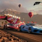 forza-horizon-5-video-reveals-new-details-about-campaign,-how-long-it-takes-to-beat-it