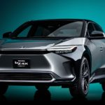 toyota-promises-the-bz4x-battery-pack-will-retain-90%-of-capacity-in-a-decade