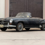 this-classic-mercedes-benz-190sl-has-more-class-than-any-modern-merc