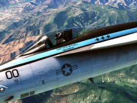 the-hotly-anticipated-microsoft-flight-simulator-top-gun-expansion-gets-delayed