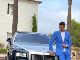 cristiano-ronaldo-will-have-to-watch-his-speed-when-driving-near-new-home