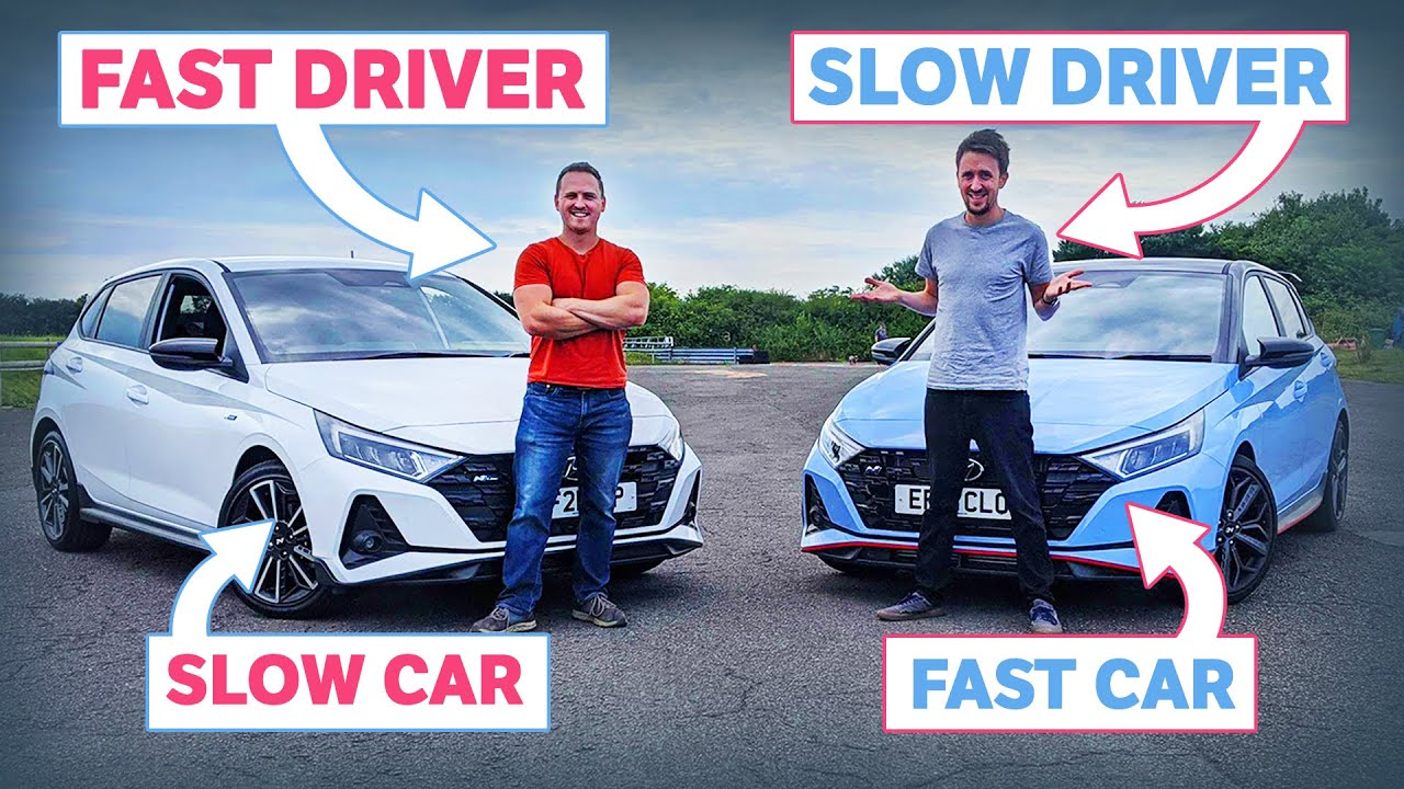 fast-car,-slow-driver-vs-slow-car,-fast-driver-–-what-really-matters,-hp-or-skill?