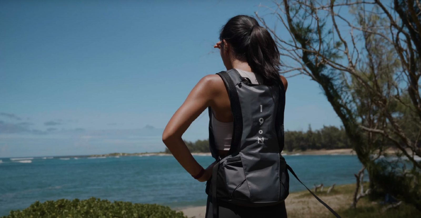nasa-inspired-backpack-promises-to-keep-you-cool-during-the-summer
