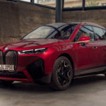 bowers-&-wilkins-says-bmw-ix-rocks-the-most-advanced-sound-system-in-the-industry