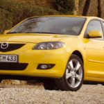 2003-06-mazda-3:-more-than-70,000-cars-declared-with-airbag-fault