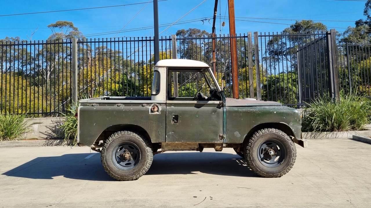 project-car-update:-1971-land-rover-series-iia