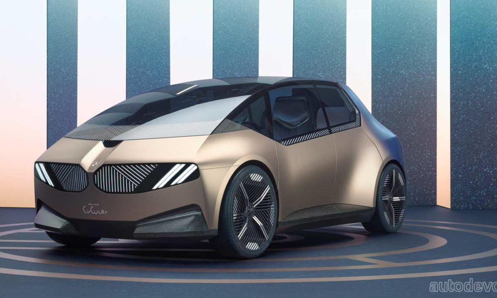 bmw-i-vision-circular-concept-circles-around-sustainability-and-recycling