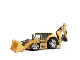cgi-caterpillar-backhoe-going-the-hot-rod-dragster-route-is-plain-labor-day-fun