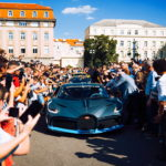 bugattis-old-and-new-flock-to-croatia-for-exotic-car-meet,-divo-gets-the-spotlight