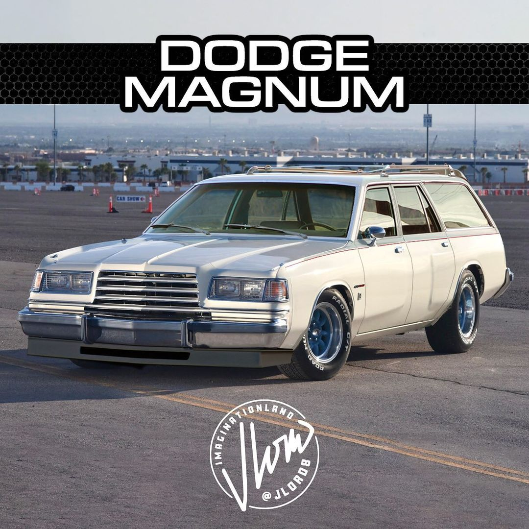 1978-dodge-magnum-discards-nascar-coupe-heritage-in-favor-of-old-school-wagon-dna