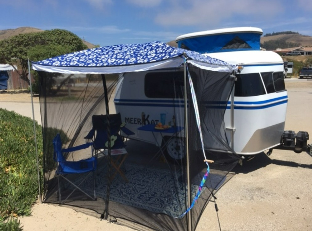 easy-to-use,-light,-and-retro-look-–-meerkat-trailer-is-a-quaint-travel-companion