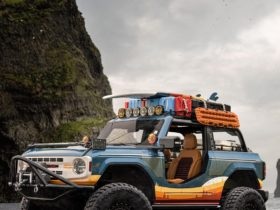 2021-ford-bronco-virtually-beefs-up-the-sema-credentials-with-overlanding-dna