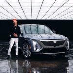 kid-cudi-gives-just-the-right-vibe-for-the-new-2023-cadillac-lyriq