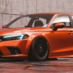 virtual-2022-honda-civic-looks-widebody-enough-for-a-jdm-flavored-nfs-life
