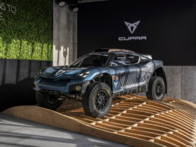 2021-cupra-tavascan-extreme-e-concept-is-an-ev-built-for-off-road-racing