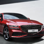 preview:-2022-genesis-g80-adds-sport-grade,-starts-from-$49,045