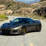 first-drive-review:-2021-lotus-evora-gt-offers-a-refreshingly-unfiltered-motoring-experience