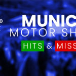 2021-munich-motor-show:-hits-and-misses