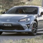 2018-toyota-86-recalled-with-fuel-pump-fault