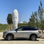 first-drive:-2022-infiniti-qx60-finds-its-path-with-style-and-flair