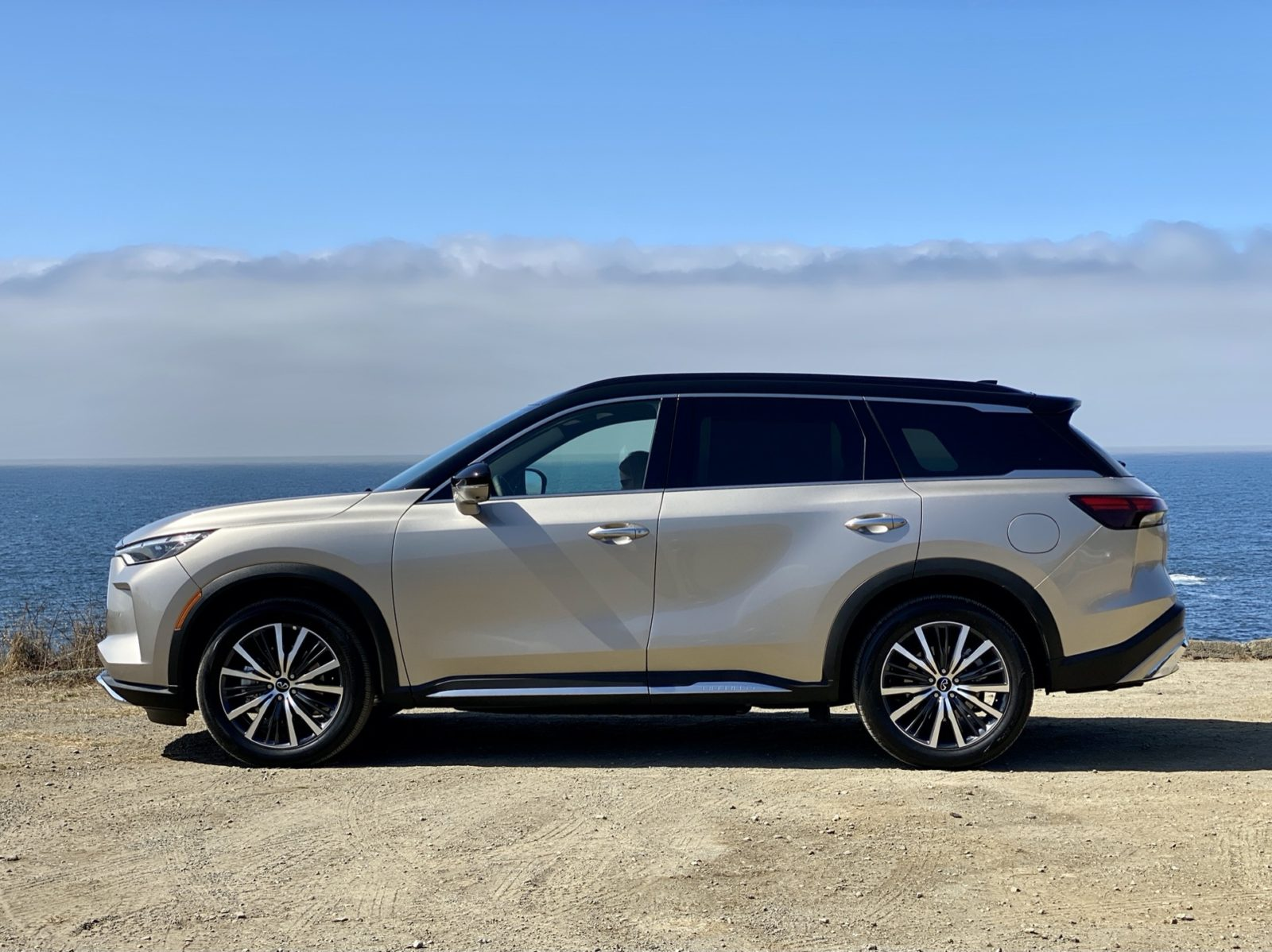 2022-infiniti-qx60-driven,-2021-lotus-evora-tested,-toyota-to-cut-ev-costs:-what's-new-@-the-car-connection