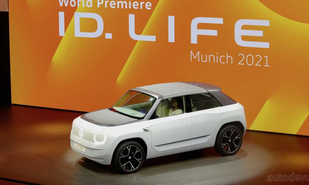 volkswagen-id.-life-concept-debuts-as-a-small-ev-with-big-plans