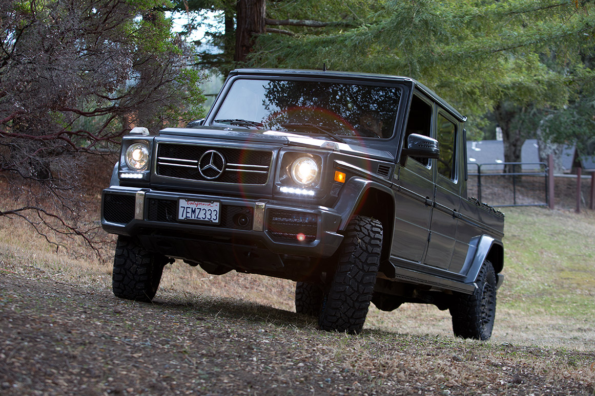 2005-mercedes-benz-g-class-pickup-for-sale-on-bring-a-trailer